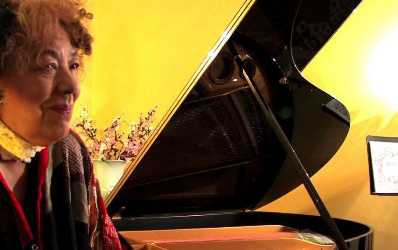 pianistaalemana1.jpg