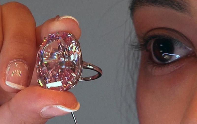 pinkdiamante1.jpg