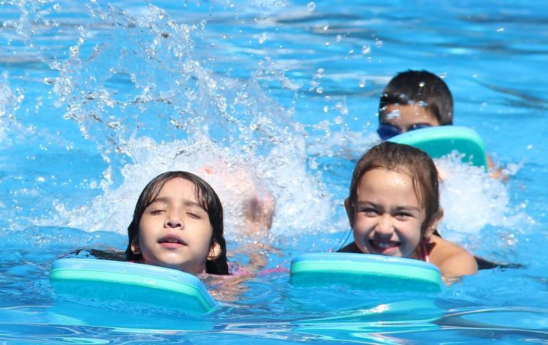 piscinas1.jpg