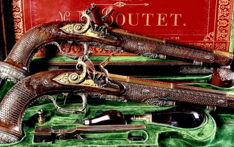 pistolasbolivar1.jpg