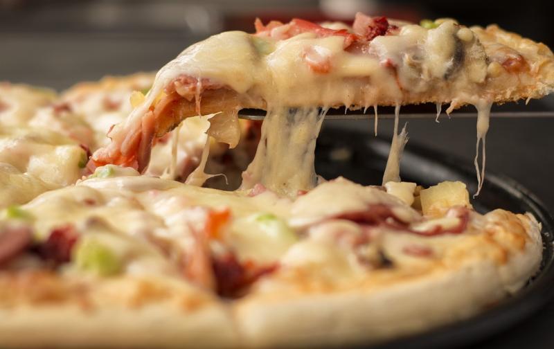 pizza-1317699_1280.jpg