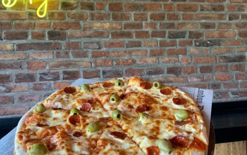 pizzas_agostina.jpg