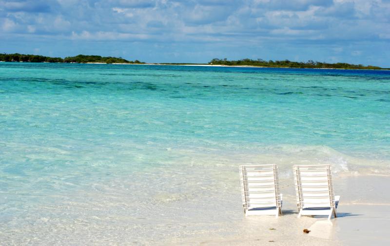 playa_bacan.jpg