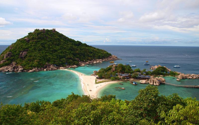 playa_tailandia.jpg