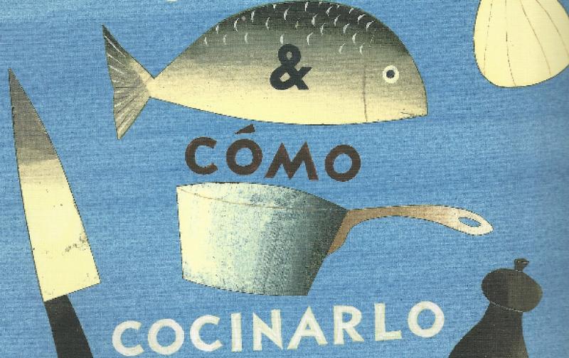 portada_que_cocinar_y_como_cocinarlo_.png