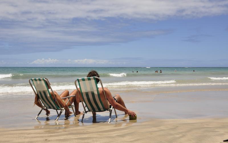 porto_de_galinhas_-_credito_para_turismo_pernambuco_setur-pe_1.jpg