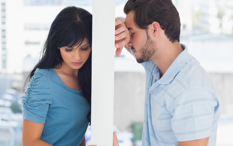 http://lifestyle.americaeconomia.com/sites/lifestyle.americaeconomia.com/files/styles/gallery_image/public/problemas_pareja_pelea.jpg?itok=FGojdxqT