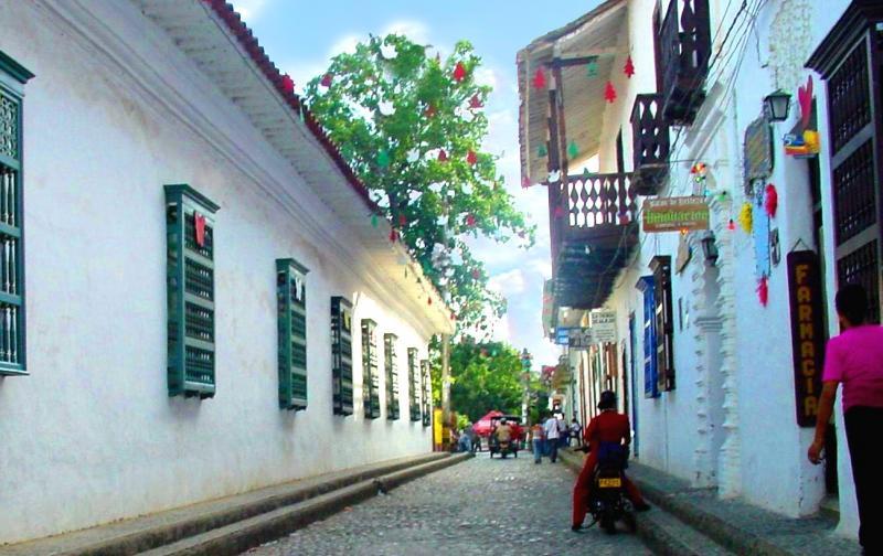 puebloscolombia1111.jpg