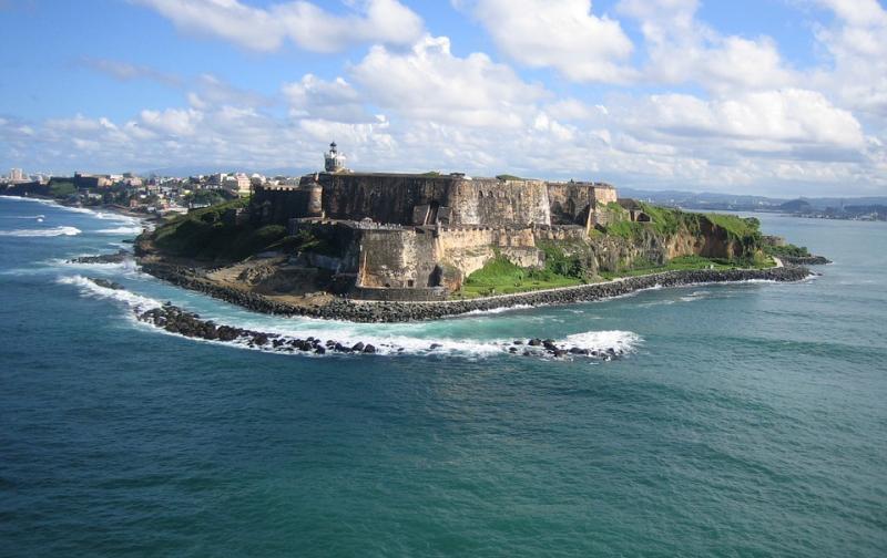 puerto-rico-143340_960_720.jpg