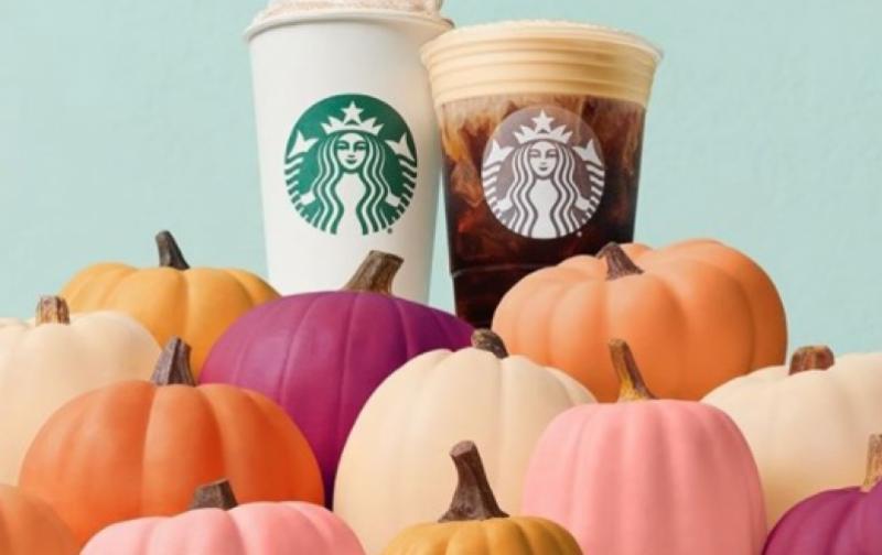 pumpkin_spice_starbucks.jpg