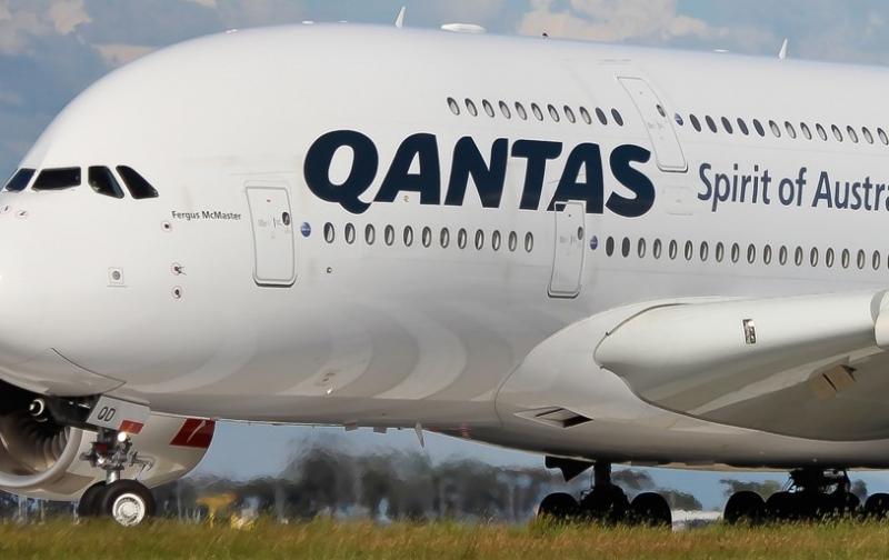 qantas11111.jpg