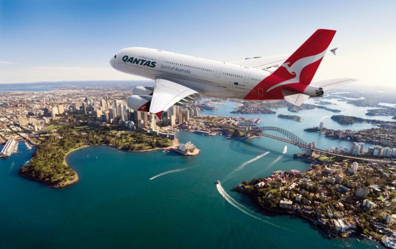 qantas_avion.jpg