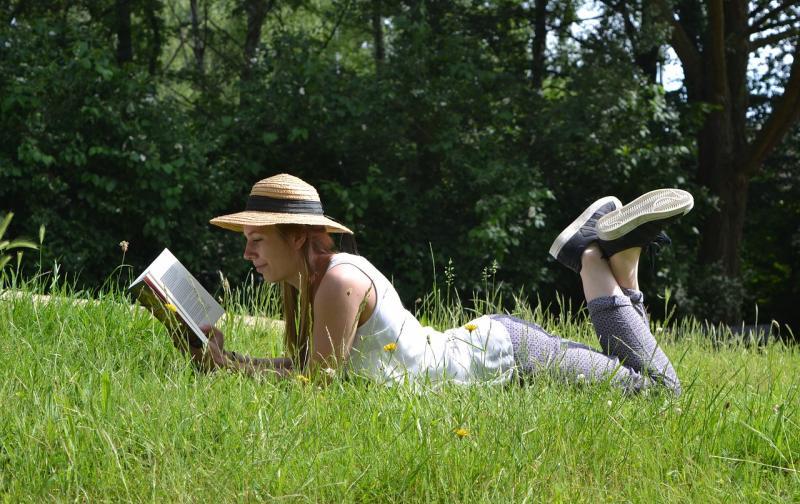 reading-book-1500650_1280.jpg