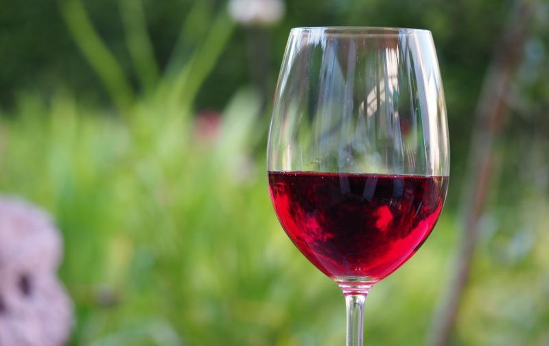 red-wine-1369425_1280.jpg