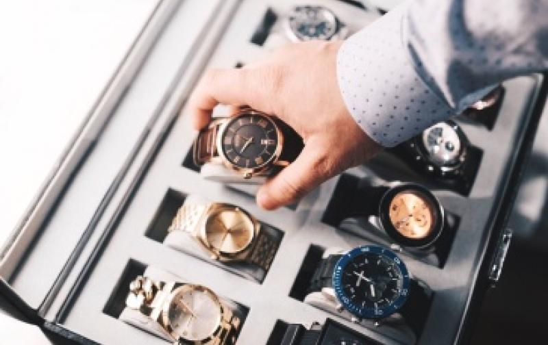 relojes.jpg