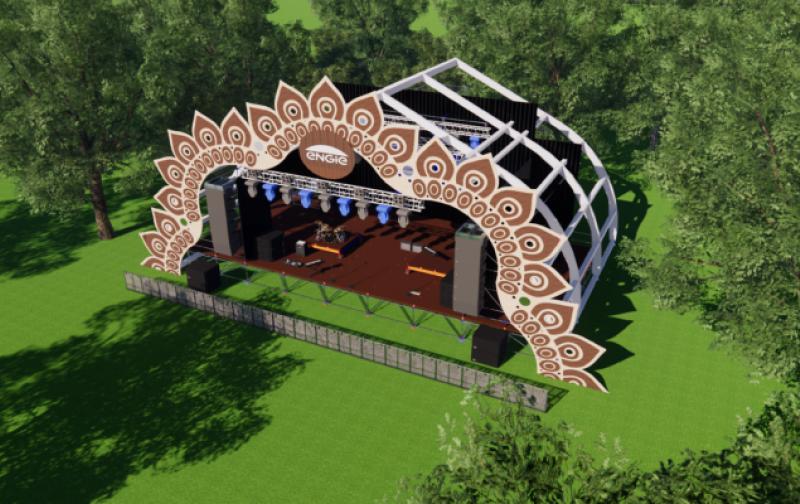 render-escenario-aldea-verde-stage-by-engie-1-750x400.png