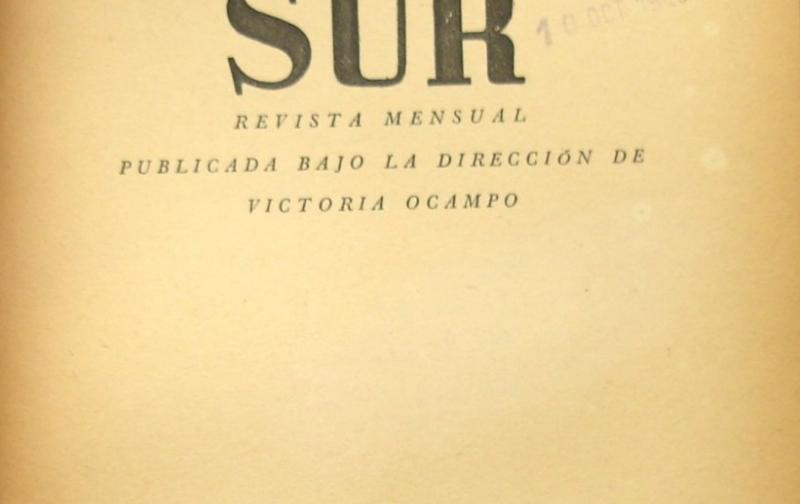 revistasur1.jpg