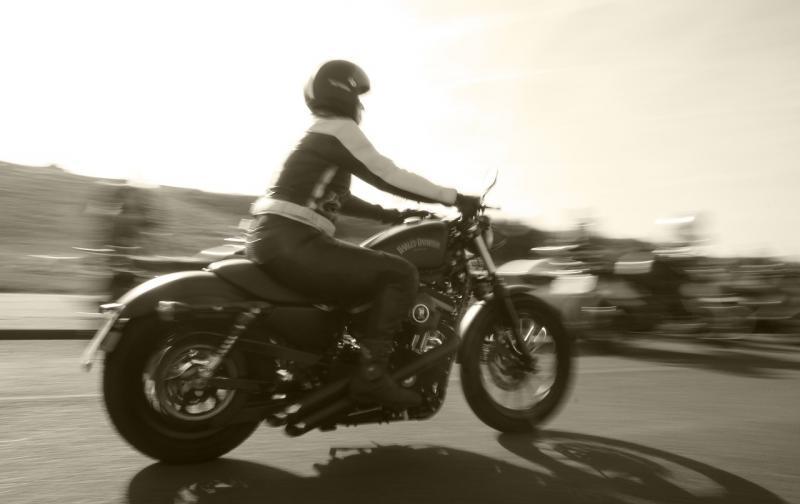 rider-817547_1280.jpg