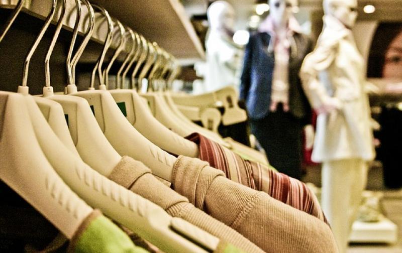 ropa_moda_shopping_tienda.jpg