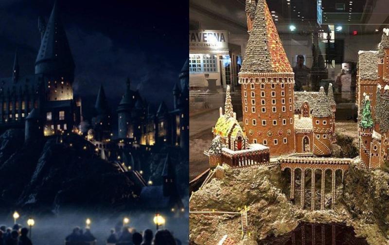 rplica-de-hogwarts-hecha-con-galletas-y-dulces-6.jpg