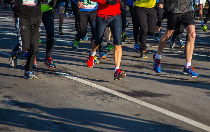 running-1944798_1280.jpg