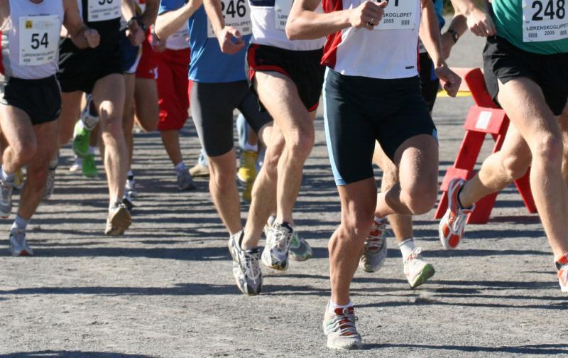 running_fitness.jpg