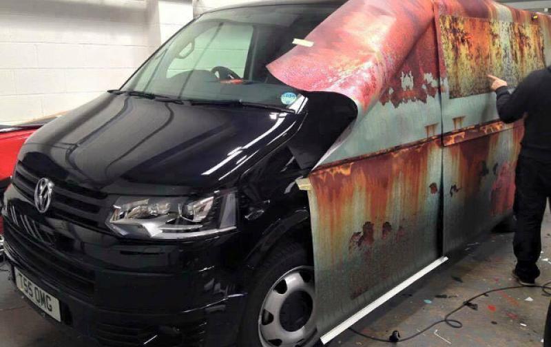rusty-volkswagen-van-wrap-1.jpg