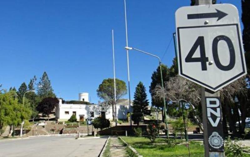 ruta_40_argentina2.jpg