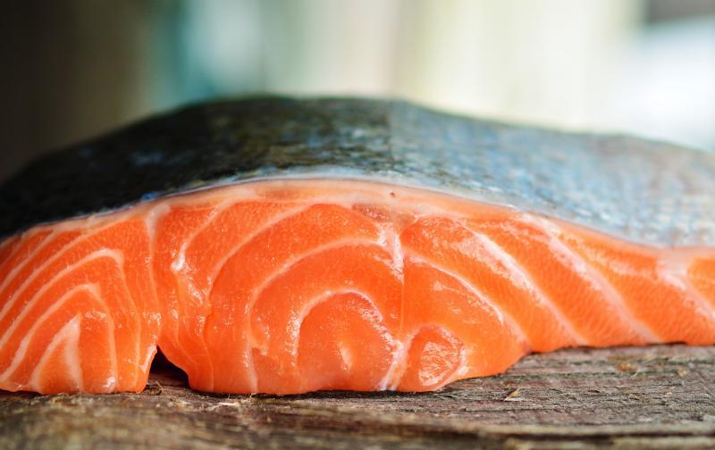 salmon-3139390_1920.jpg