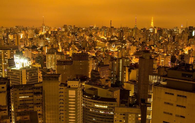 sao_paulo._noite._credito_para_divulgacao-embratur1.jpg