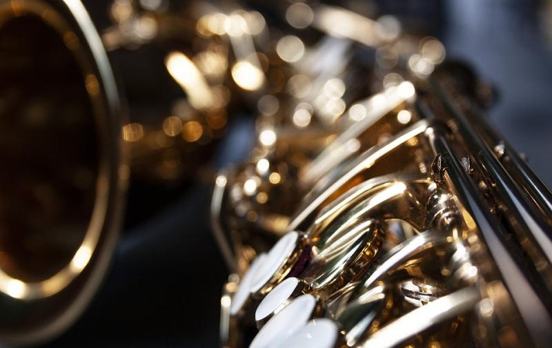 saxophone-3575545_960_720.jpg