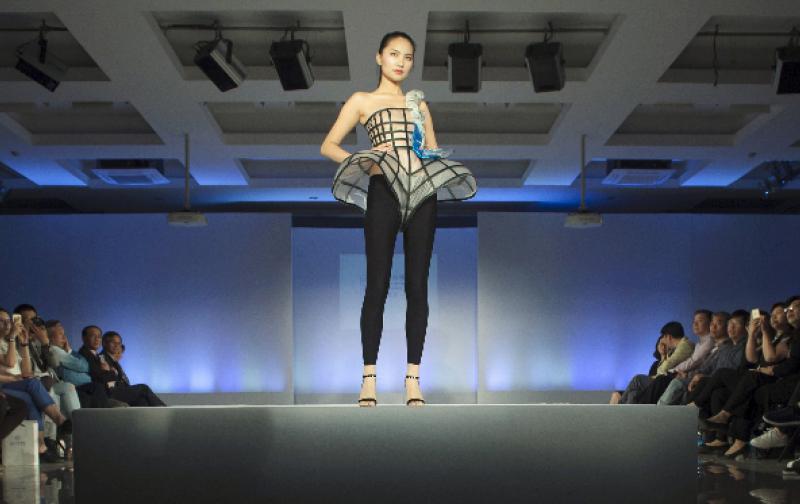 semana_moda_universitarios_china.png