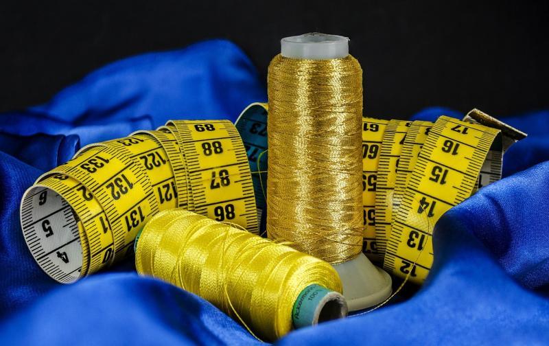 sewing-1229711_1280.jpg