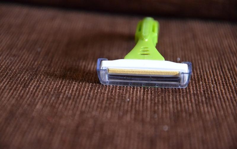 shave-360313_640.jpg