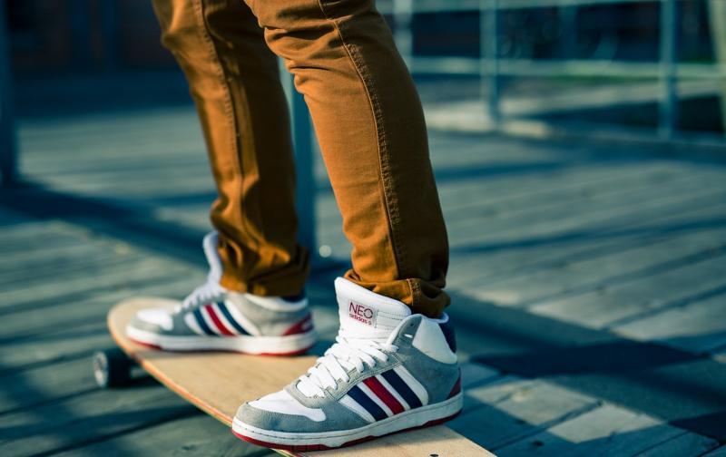 skateboards-1150036_1280.jpg