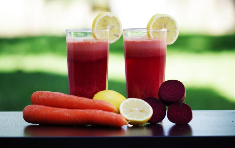 smoothie-fruit-vegetables-salad-beetroot-carrots-161440.jpeg