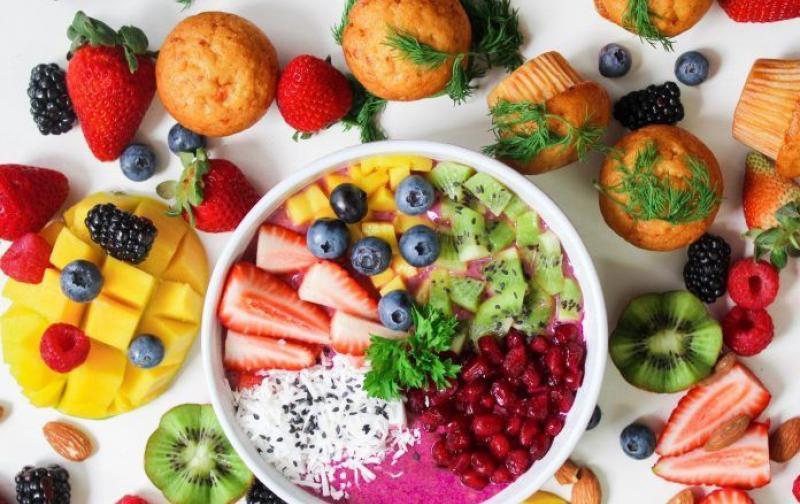 snacks-saludables-696x442.jpg