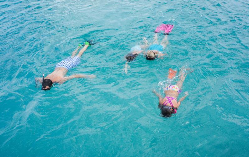 snorkeling_family_snorkeling.jpeg