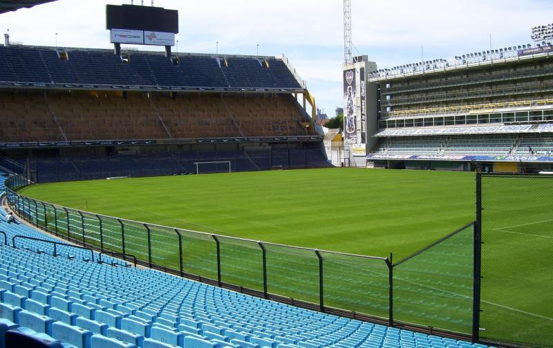 soccer-stadium-245388_1280.jpg