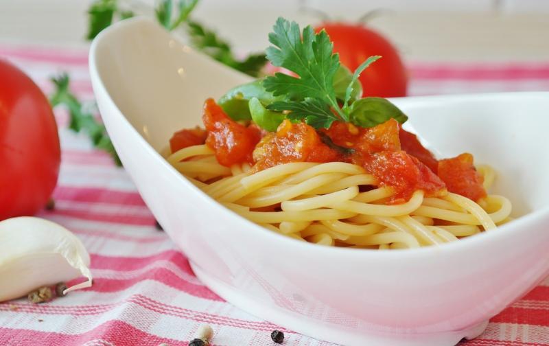 spaghetti-1392266_1280_1.jpg