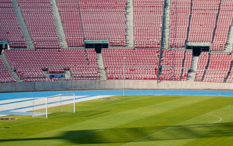 stadium-1525533_1280.jpg