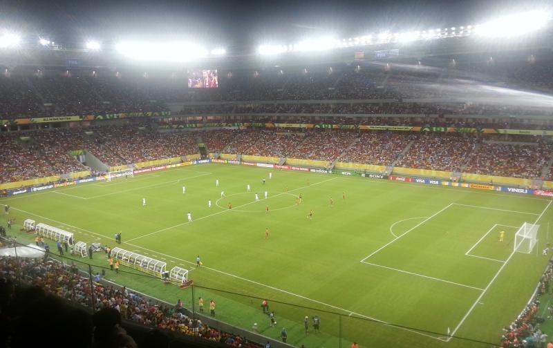 stadium-1634035_1280.jpg