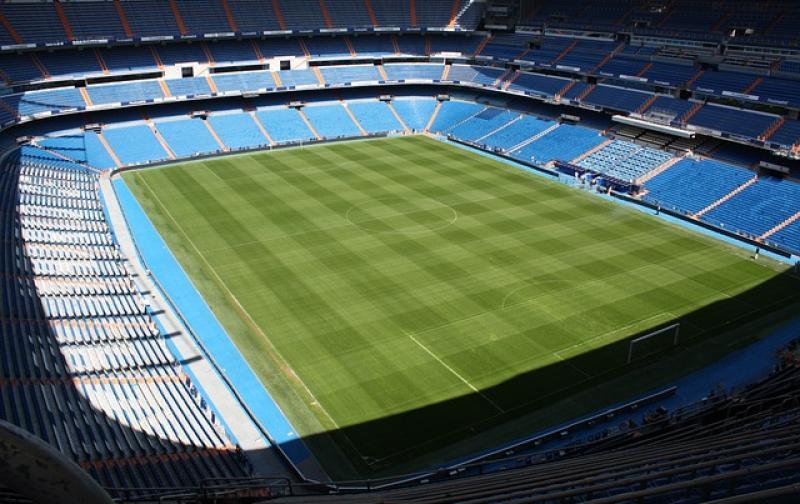 stadium-537926_640.jpg