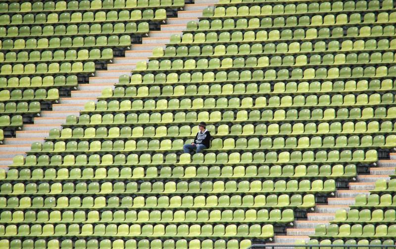 stadium-football-viewers-olympic-stadium-67836.jpeg