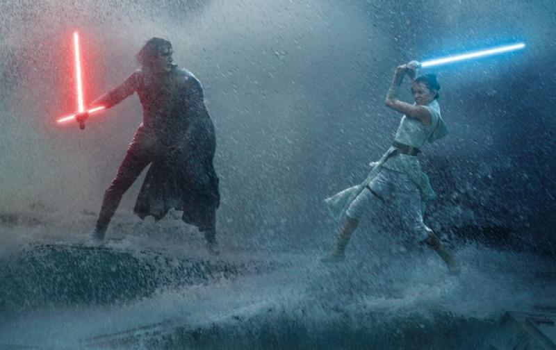 star-wars-rise-skywalker-kylo-rey.jpg