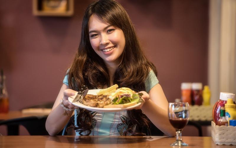steak-1807532_1280.jpg