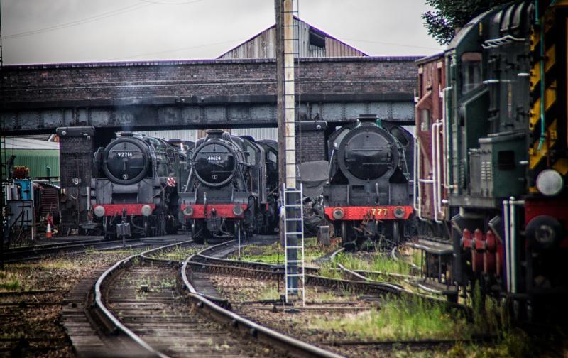 steam-train-2319494_1920.jpg
