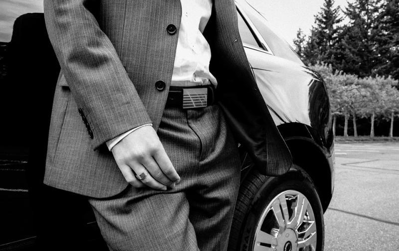 suit-923133_960_720_traje_hombre.jpg