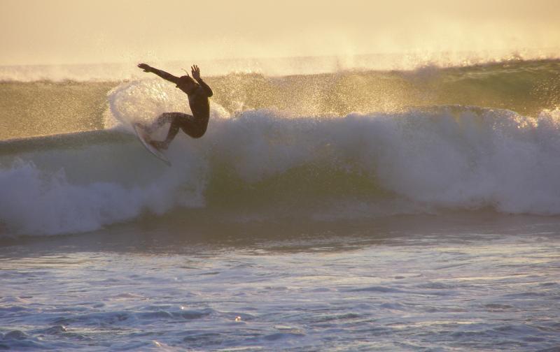 surf12.jpg