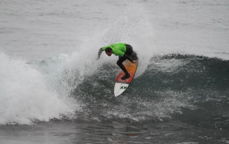 surf_pichilemu_2.jpg